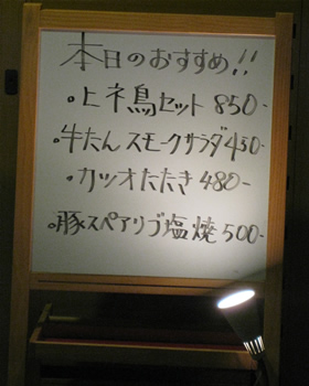 09071002